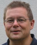 Robert Kaiser Net Worth