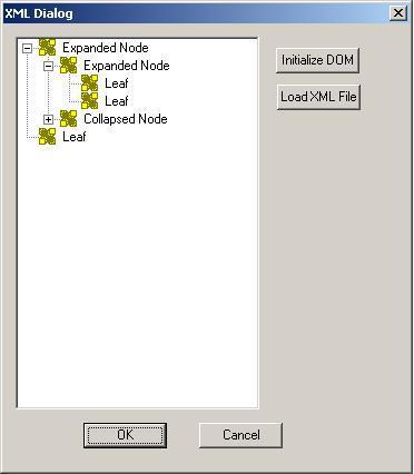 Troubleshoot synchronization problems in Dreamweaver CS4 and CS5