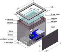 CAD_Tisch_en_small.jpg